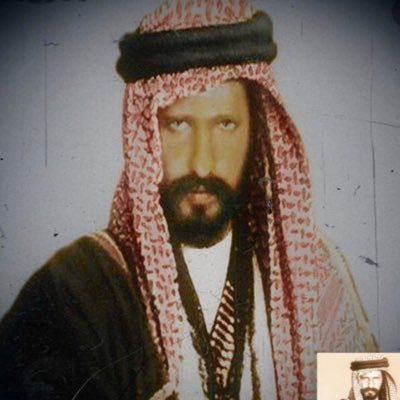 @Talalalsaud656