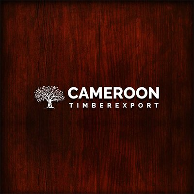 Cameroon Timber Export On Twitter 5 Different Types Of