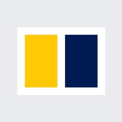 SCMP News on Twitter