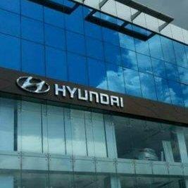 Austin Hyundai Austin Hyundai Twitter