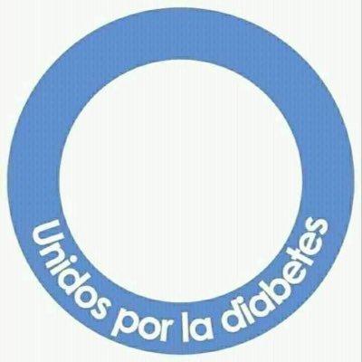 sitio web de diabetes para niños uk