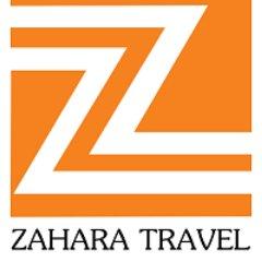@Zahara_Travel