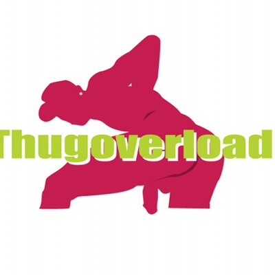 thugoverload