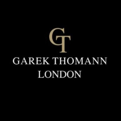 @GarekThomann