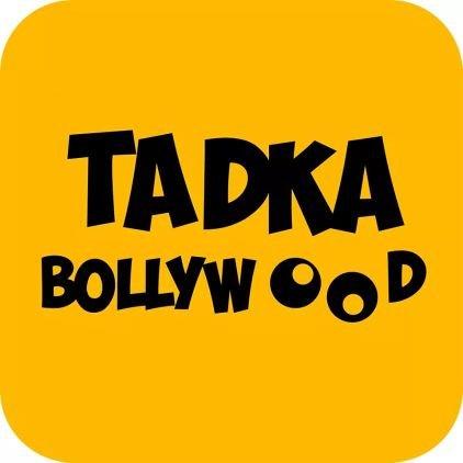 Tadka Bollywood
