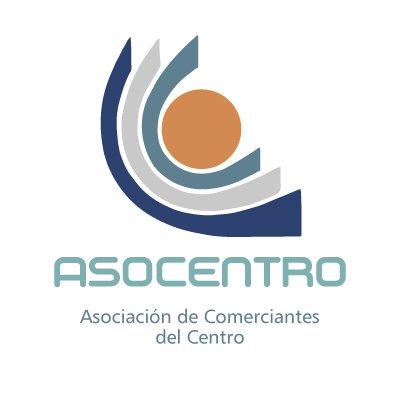 Asocentro