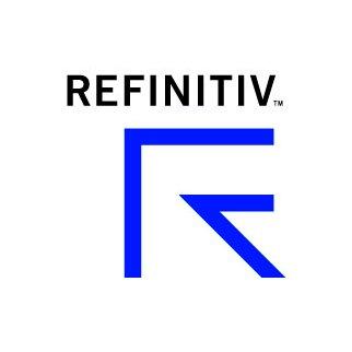 Refinitiv Carbon on Twitter: