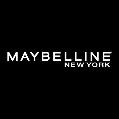e5e6ac6a4b2 Maybelline New York (@MaybellineIndia)   Twitter