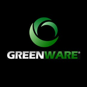 GreenWare Tech