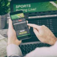 Forum online betting eastenders kat affair betting tips