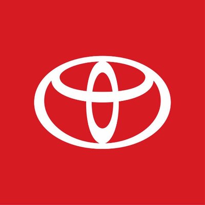 Toyota USA (@Toyota) Twitter profile photo