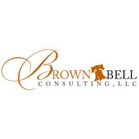 BrownBell Consulting