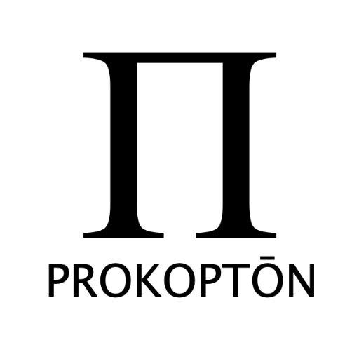 Prokoptón