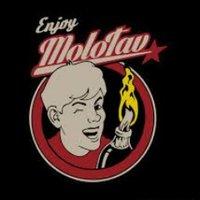 Molotov77140922