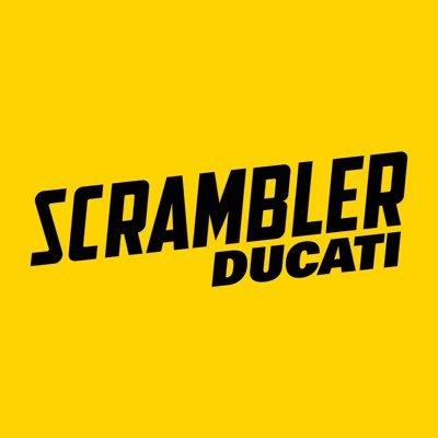 @scramblerducati