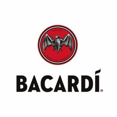 BACARDÍ UK (@BacardiUK) | Twitter