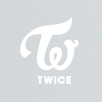 TWICE JAPAN OFFICIAL