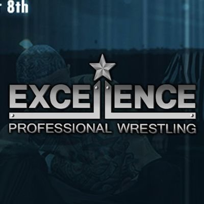 excellence excellencepw twitter