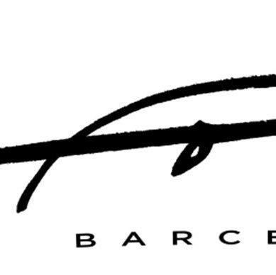 @FontBarcelona