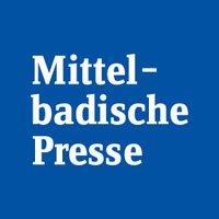 MittelbadischePresse