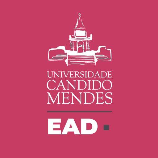 @eadcandido