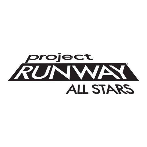 @ProjectRunway