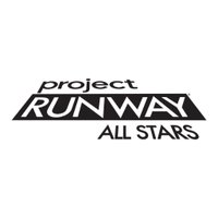 Project Runway | Social Profile