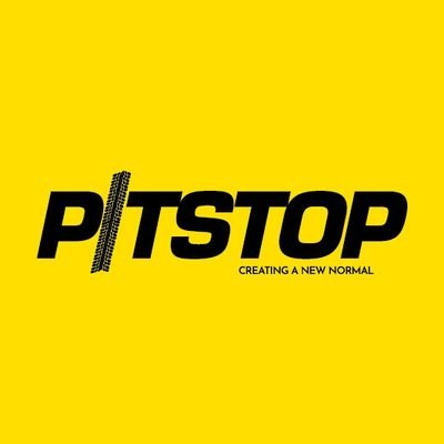 The Pitstop Forum