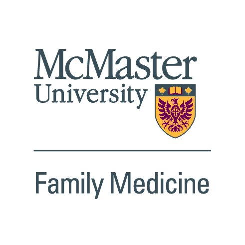 @McMasterFamMed