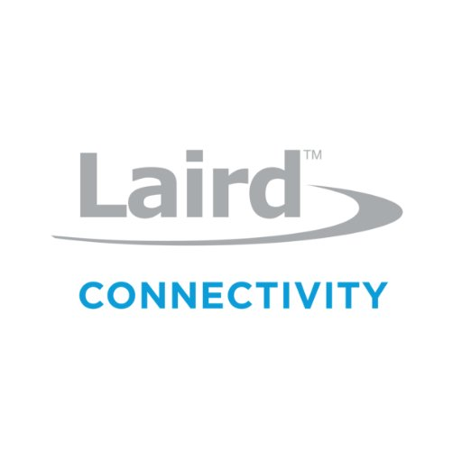 @LairdConnect