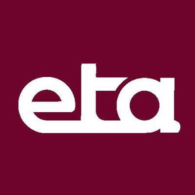 ETA, Inc on Twitter: