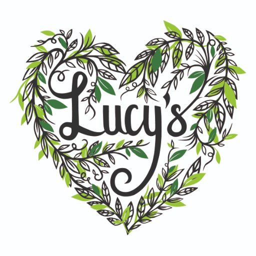 Výsledek obrázku pro lucy's dressings