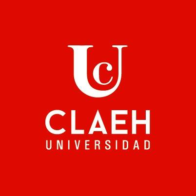 Universidad CLAEH: @claeh_uy