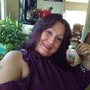 Linda Benefield - @LindaVaughn24 - Twitter