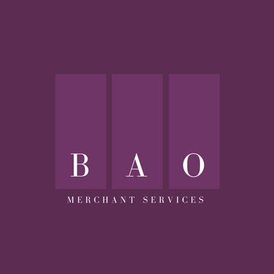 BAO Merchant Services on Twitter: