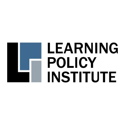 Learning Policy Inst