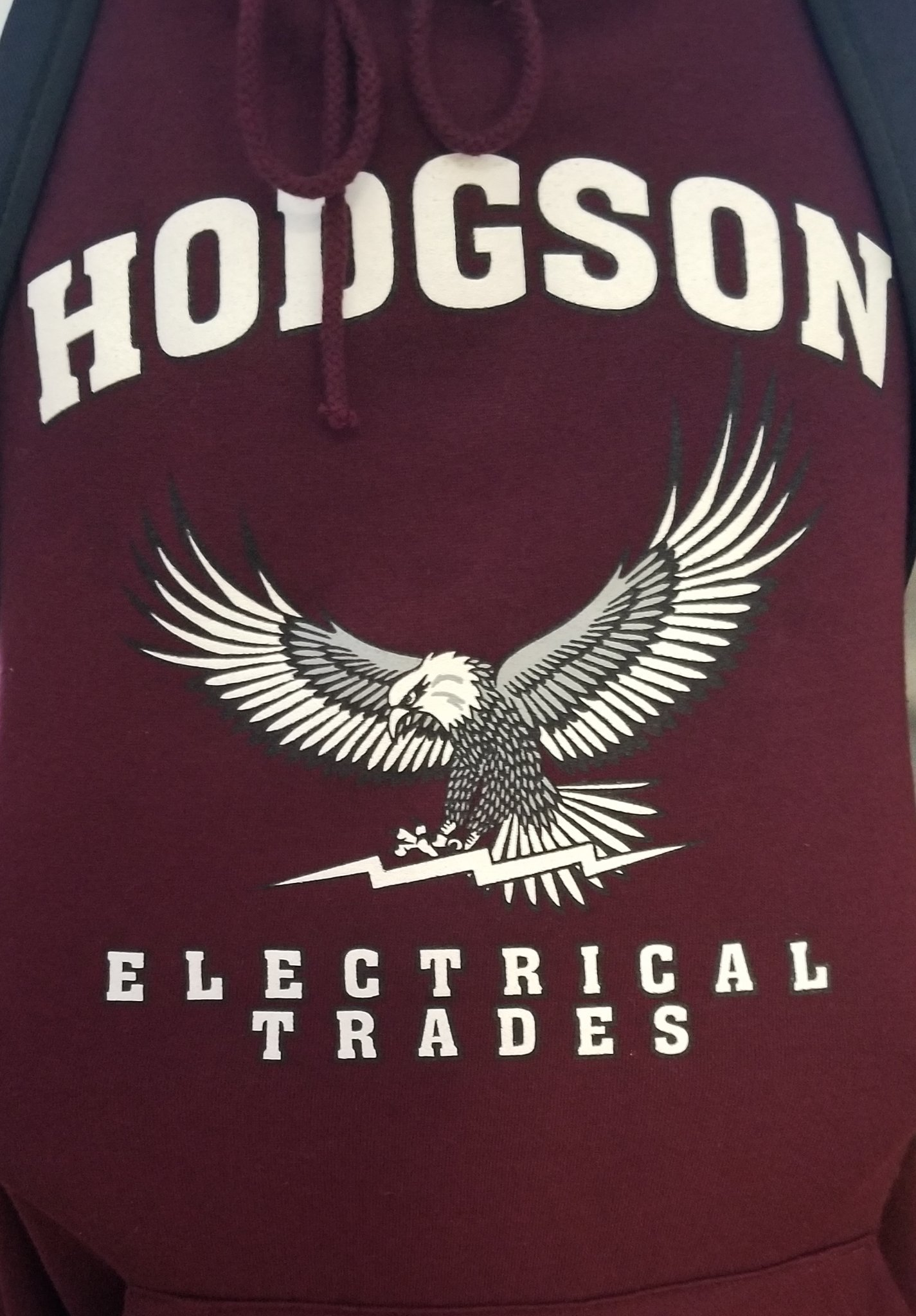 Electrical Trades