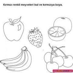 Mehmet Arif Mehmeta74163898 Twitter