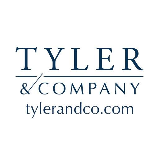 Tyler & Co - Healthcare Executive Search