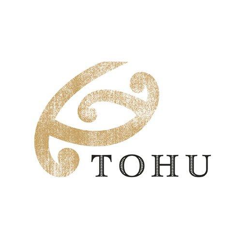 @TohuWines