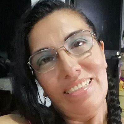 Bilcia Molina
