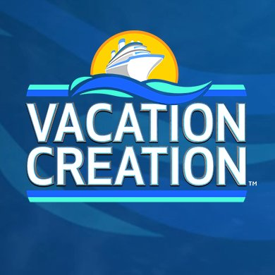 @Vacation_TV