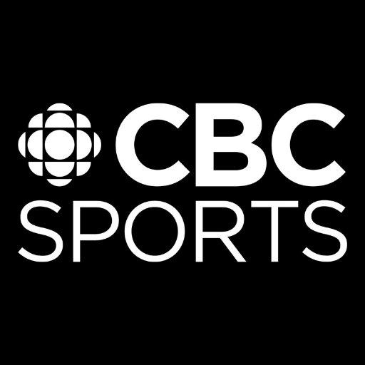 @cbcsports