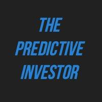 The Predictive Investor