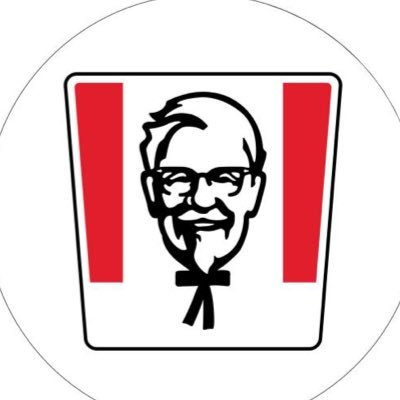 @KFC_SG