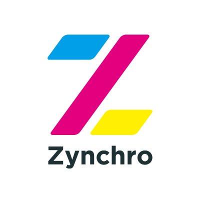 @zynchrostaff