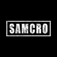 SAMCRO