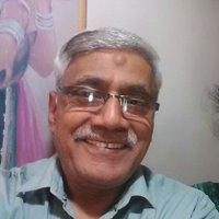 Kumar Dipendra