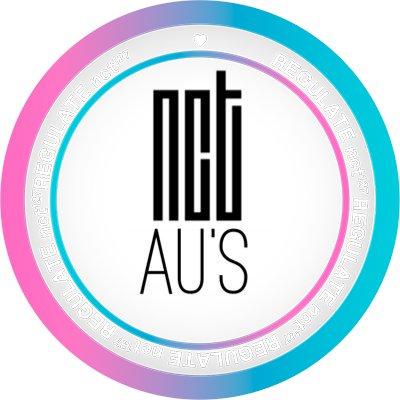 Nct Au's (@nct_au_) | Twitter