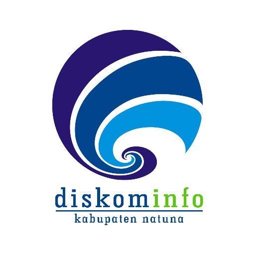 Diskominfo Natuna Diskominfontn Twitter